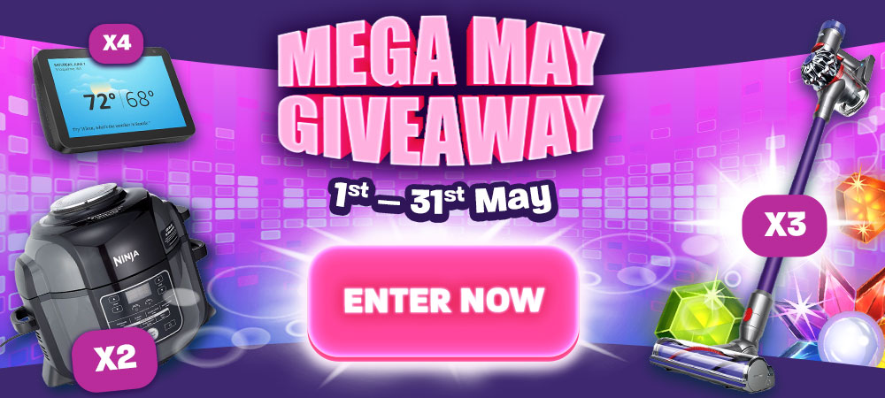 mega-may-giveaway